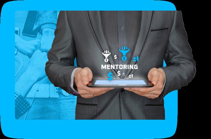 mentoring.net.pl